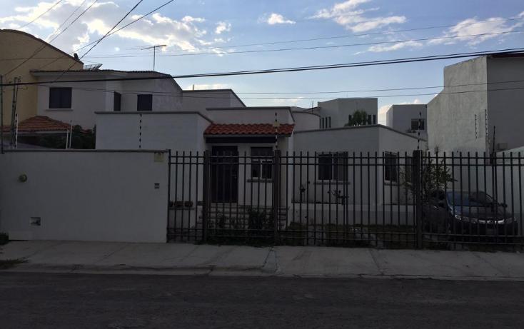 Foto de casa en venta en  , juriquilla, querétaro, querétaro, 1979644 No. 01