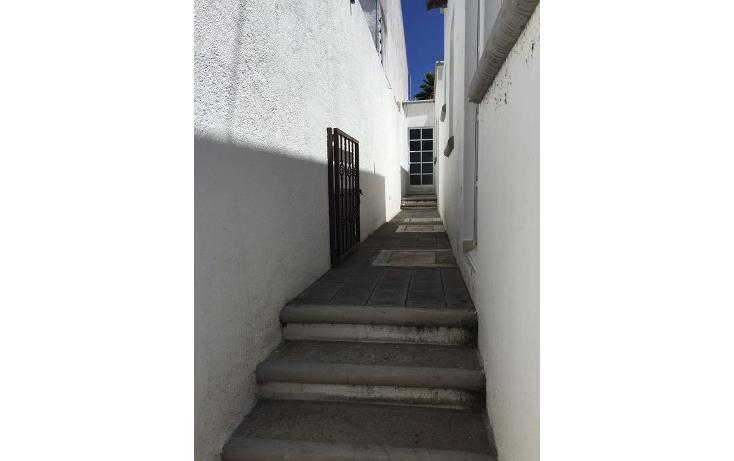 Foto de casa en venta en  , juriquilla, querétaro, querétaro, 1979644 No. 06