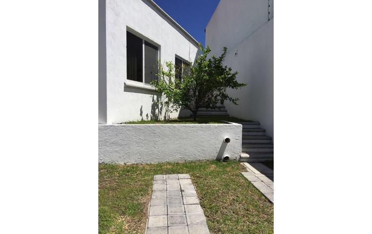 Foto de casa en venta en  , juriquilla, querétaro, querétaro, 1979644 No. 07