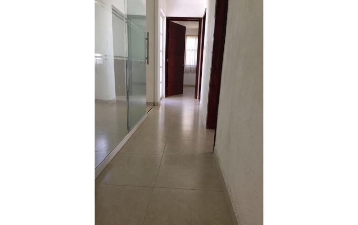 Foto de casa en venta en  , juriquilla, querétaro, querétaro, 1979644 No. 08