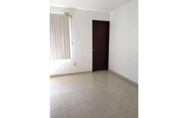 Foto de casa en venta en  , juriquilla, querétaro, querétaro, 1979644 No. 10