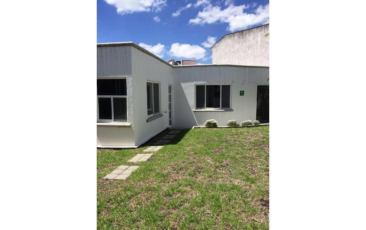 Foto de casa en venta en  , juriquilla, querétaro, querétaro, 1979644 No. 11