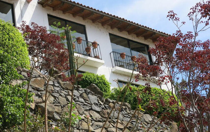 Foto de terreno habitacional en renta en  , juriquilla, querétaro, querétaro, 1980622 No. 01