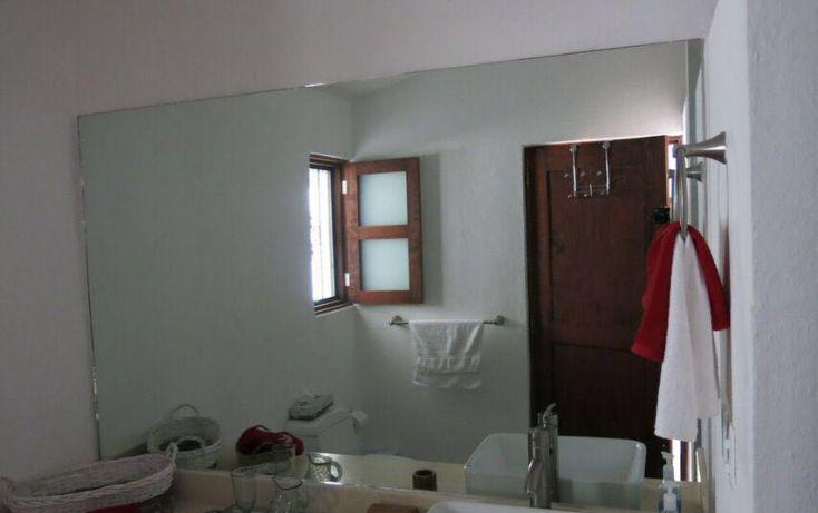 Foto de terreno habitacional en renta en, juriquilla, querétaro, querétaro, 1980622 no 07