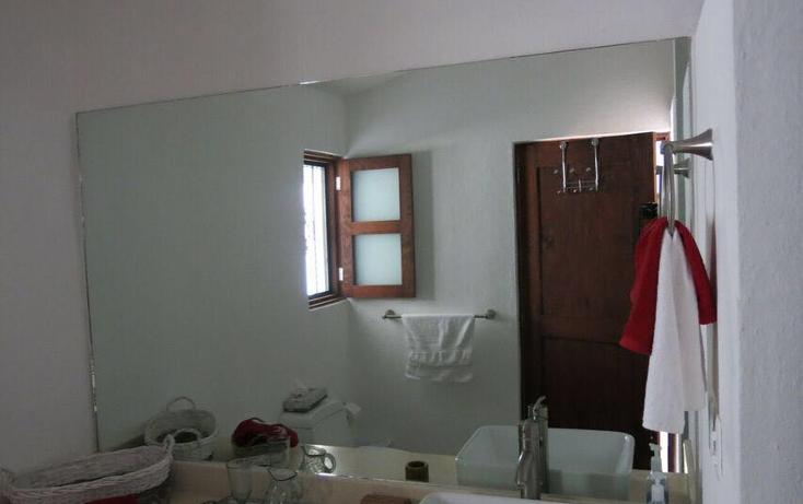 Foto de terreno habitacional en renta en  , juriquilla, querétaro, querétaro, 1980622 No. 07