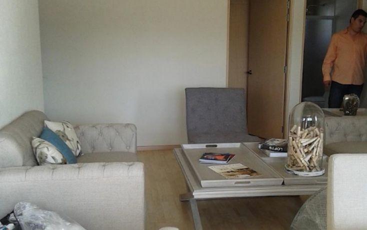 Foto de casa en condominio en renta en, juriquilla, querétaro, querétaro, 1981736 no 01