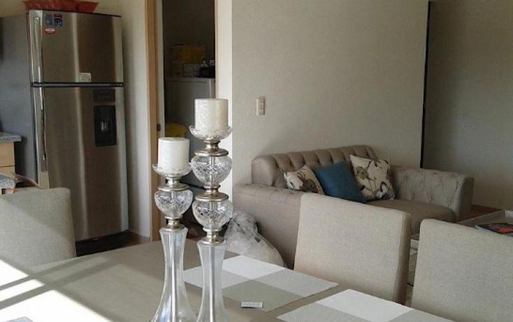 Foto de casa en condominio en renta en, juriquilla, querétaro, querétaro, 1981736 no 02