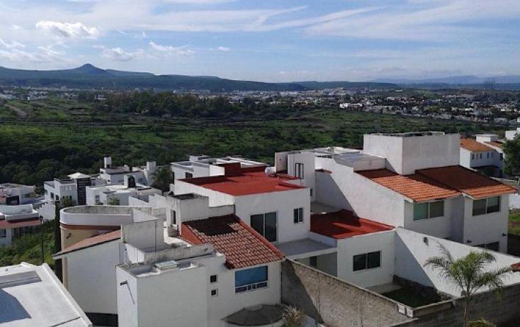 Foto de casa en condominio en renta en, juriquilla, querétaro, querétaro, 1981736 no 05
