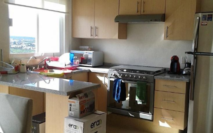 Foto de casa en condominio en renta en, juriquilla, querétaro, querétaro, 1981736 no 06