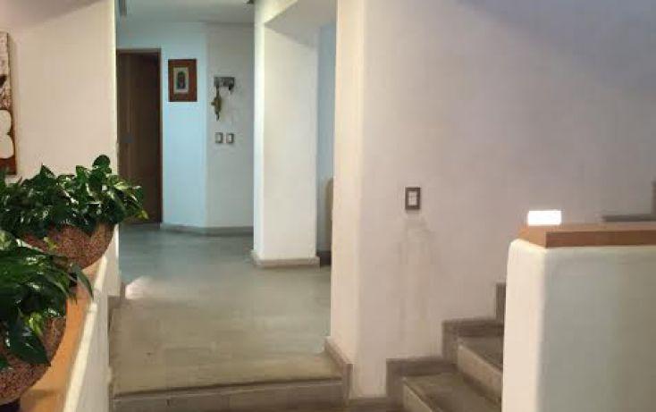 Foto de casa en venta en, juriquilla, querétaro, querétaro, 1984268 no 03