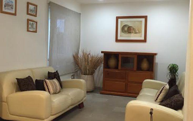 Foto de casa en venta en, juriquilla, querétaro, querétaro, 1984268 no 04
