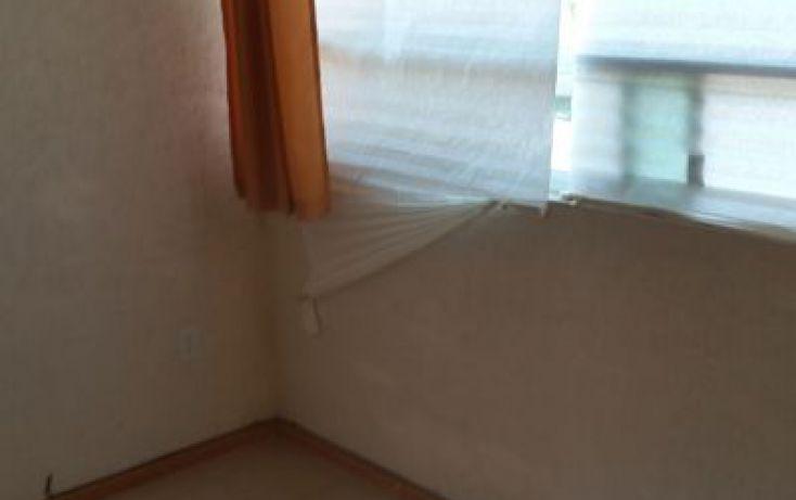 Foto de casa en renta en, juriquilla, querétaro, querétaro, 1985806 no 04