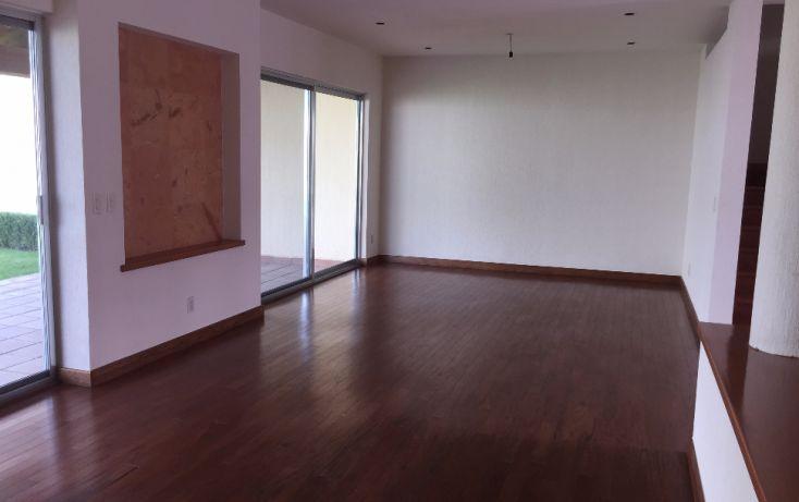 Foto de casa en venta en, juriquilla, querétaro, querétaro, 1986710 no 04