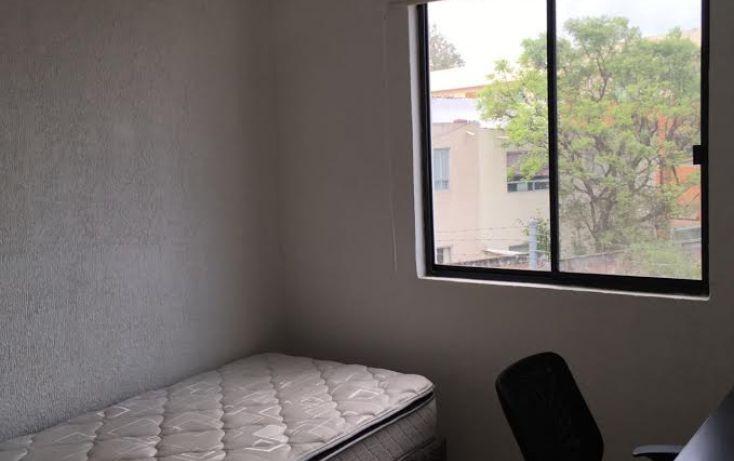 Foto de casa en condominio en venta en, juriquilla, querétaro, querétaro, 1991122 no 08