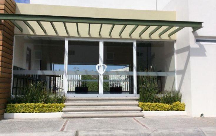 Foto de casa en condominio en venta en, juriquilla, querétaro, querétaro, 1992150 no 02