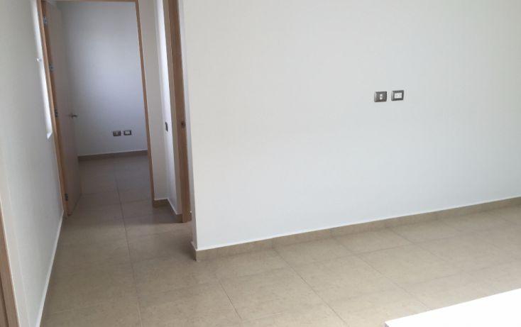 Foto de casa en condominio en venta en, juriquilla, querétaro, querétaro, 1992150 no 04