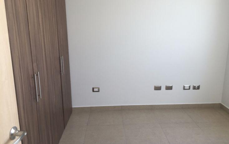 Foto de casa en condominio en venta en, juriquilla, querétaro, querétaro, 1992150 no 05