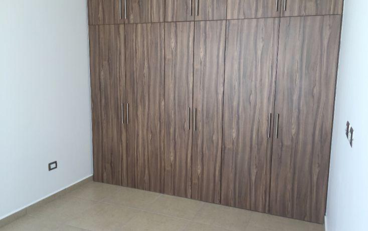 Foto de casa en condominio en venta en, juriquilla, querétaro, querétaro, 1992150 no 08