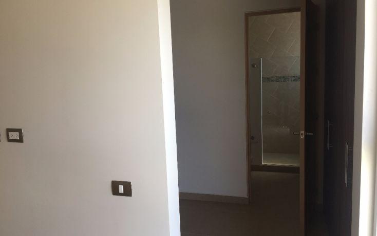 Foto de casa en condominio en venta en, juriquilla, querétaro, querétaro, 1992150 no 09