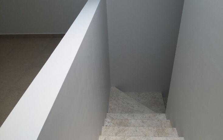 Foto de casa en condominio en venta en, juriquilla, querétaro, querétaro, 1992150 no 11
