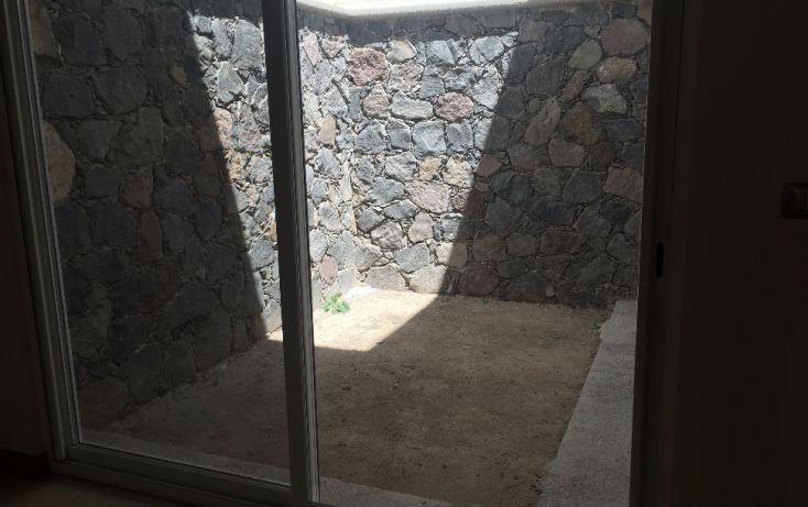 Foto de casa en condominio en venta en, juriquilla, querétaro, querétaro, 1992150 no 13