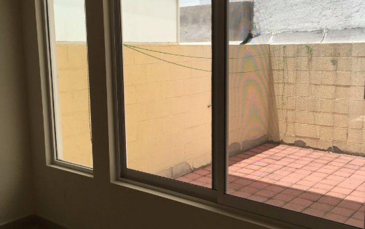 Foto de casa en condominio en renta en, juriquilla, querétaro, querétaro, 1998820 no 10