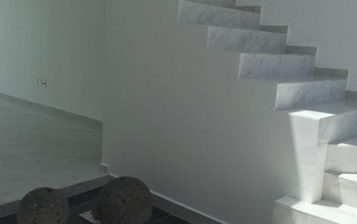 Foto de casa en venta en, juriquilla, querétaro, querétaro, 1998976 no 01