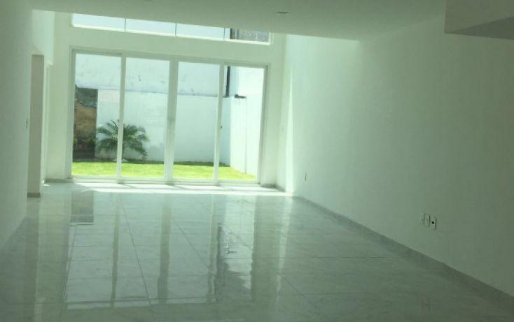 Foto de casa en venta en, juriquilla, querétaro, querétaro, 1998976 no 02