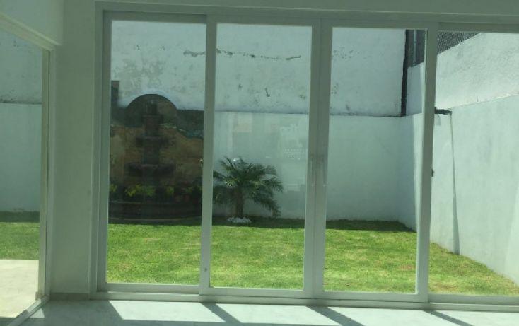 Foto de casa en venta en, juriquilla, querétaro, querétaro, 1998976 no 03