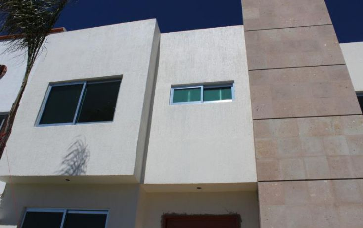 Foto de casa en venta en, juriquilla, querétaro, querétaro, 1999968 no 01