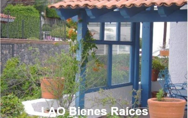 Foto de casa en venta en, juriquilla, querétaro, querétaro, 1999976 no 03