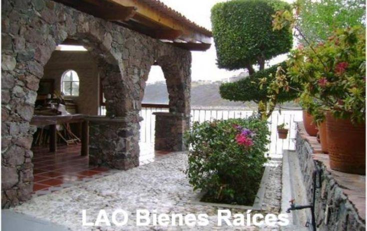 Foto de casa en venta en, juriquilla, querétaro, querétaro, 1999976 no 10