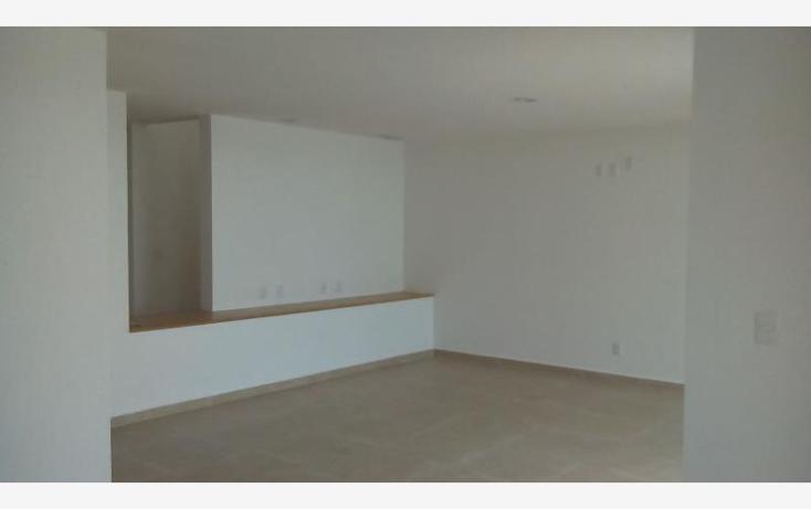 Foto de casa en venta en  , juriquilla, querétaro, querétaro, 2000052 No. 04