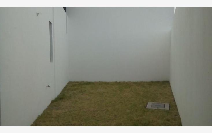 Foto de casa en venta en  , juriquilla, querétaro, querétaro, 2000052 No. 08