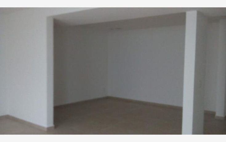 Foto de casa en venta en  , juriquilla, querétaro, querétaro, 2000052 No. 10