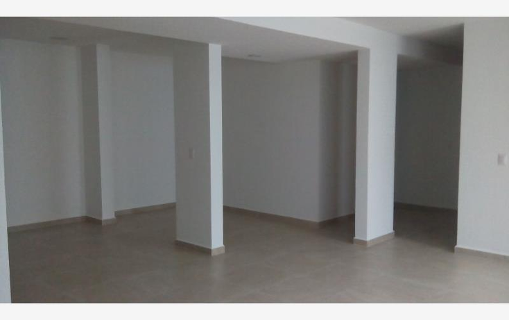 Foto de casa en venta en  , juriquilla, querétaro, querétaro, 2000052 No. 11