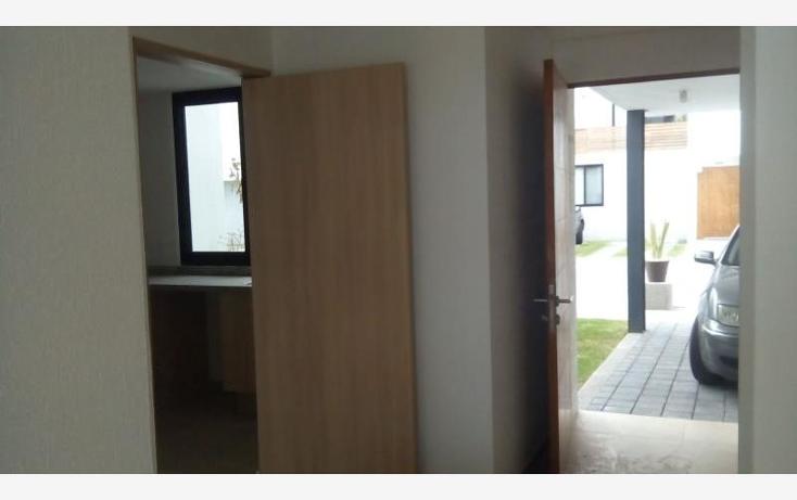 Foto de casa en venta en  , juriquilla, querétaro, querétaro, 2000052 No. 12