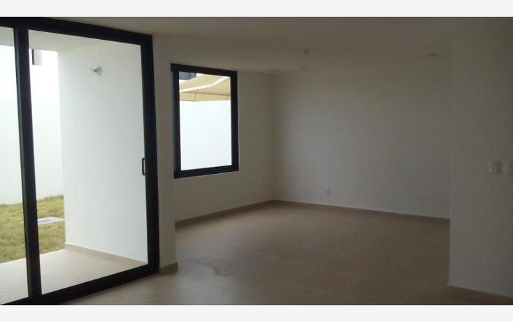 Foto de casa en venta en  , juriquilla, querétaro, querétaro, 2000052 No. 13