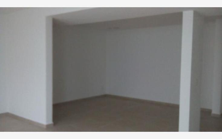 Foto de casa en venta en  , juriquilla, querétaro, querétaro, 2000052 No. 14