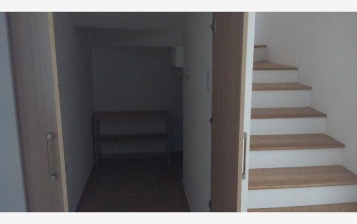 Foto de casa en venta en  , juriquilla, querétaro, querétaro, 2000052 No. 15