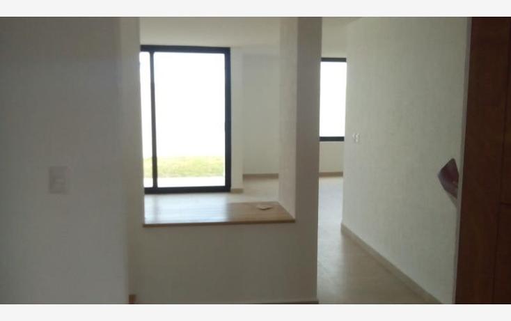 Foto de casa en venta en  , juriquilla, querétaro, querétaro, 2000052 No. 17