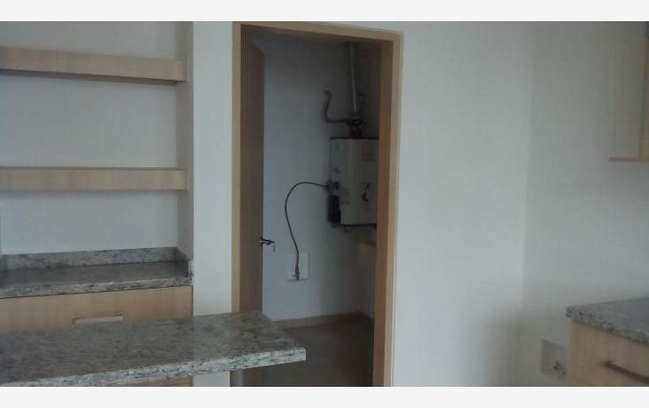 Foto de casa en venta en  , juriquilla, querétaro, querétaro, 2000052 No. 18