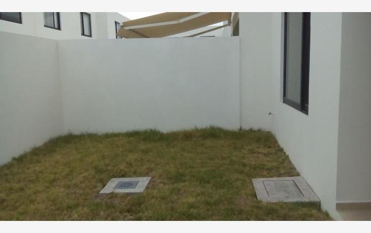 Foto de casa en venta en  , juriquilla, querétaro, querétaro, 2000052 No. 20