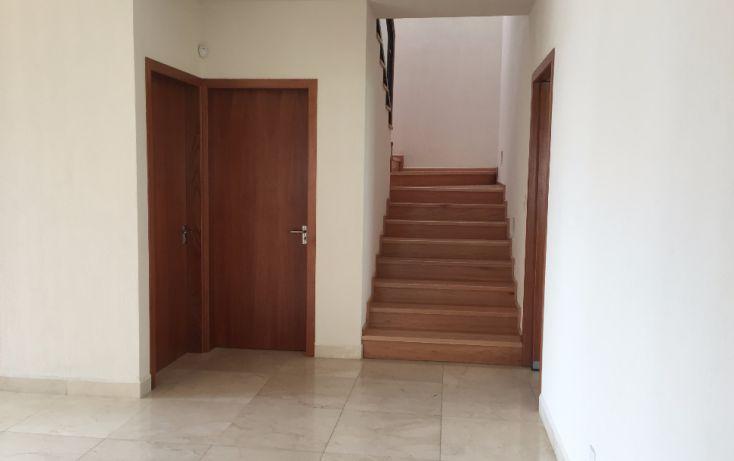 Foto de casa en renta en, juriquilla, querétaro, querétaro, 2001954 no 03