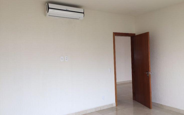 Foto de casa en renta en, juriquilla, querétaro, querétaro, 2001954 no 06