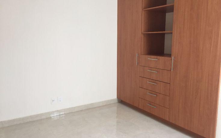 Foto de casa en renta en, juriquilla, querétaro, querétaro, 2001954 no 09