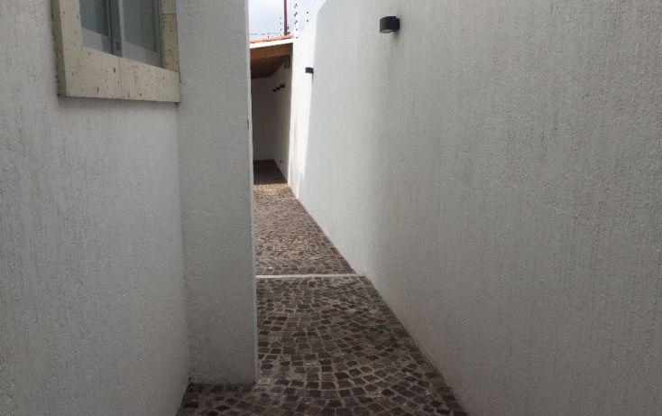 Foto de casa en renta en, juriquilla, querétaro, querétaro, 2001954 no 10