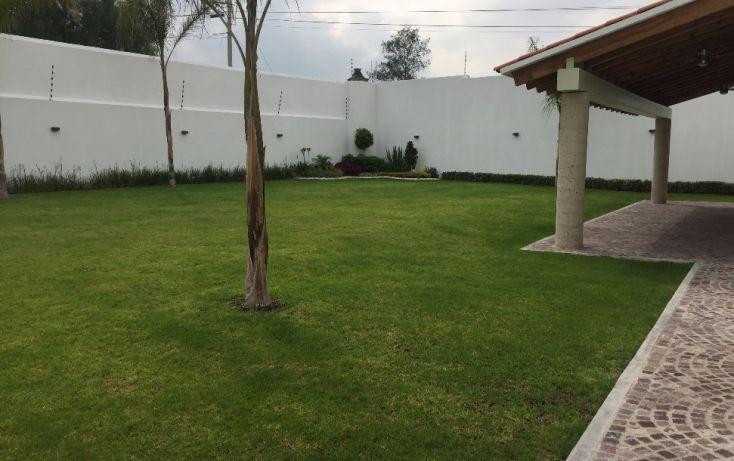 Foto de casa en renta en, juriquilla, querétaro, querétaro, 2001954 no 11