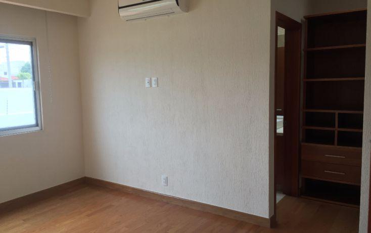Foto de casa en renta en, juriquilla, querétaro, querétaro, 2001954 no 22