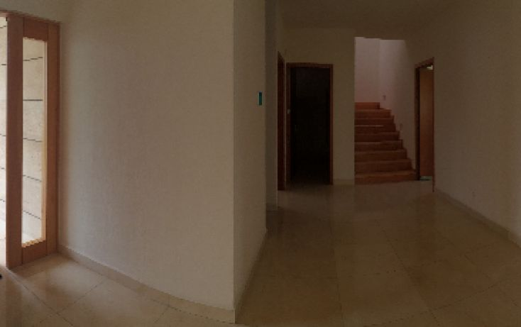 Foto de casa en renta en, juriquilla, querétaro, querétaro, 2001954 no 26